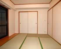 スペクトル尾西 増改築 分譲マンション リフォーム 施工実績 愛知県一宮市