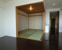 シティコーポ荒子壱番館(分譲マンションのリフォーム)愛知県名古屋市