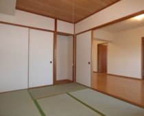 カーサ勝川(分譲マンションのリフォーム)愛知県春日井市